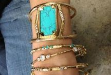 Closet / Clothes, jewelry, shoes, accessories that I love / by London Mandrell