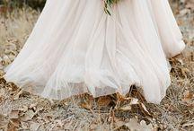 Wedding / by Clara Krivsky
