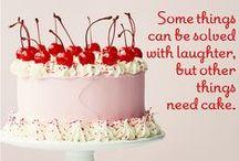 Best Baking Quotes