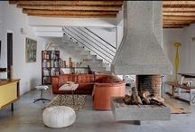 For the Home / by Teresa Guerreiro
