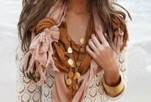 Wear / My style, clothes, accessories, defined...AKA wish list!!! / by Heather Massingill