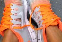 Shoes!! / by Amanda Hunter