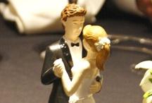 "Mis ""Ideas para boda"""