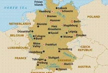 Find Your Roots - Germany