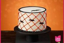 Awesome Halloween Party Ideas