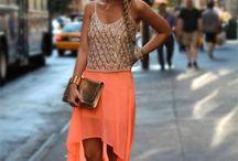 Dress up time! / by Amanda Hunter