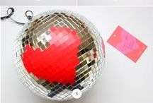 Valentine's Day Crafts and Activities / Get crafty and creative with these over the top adorable ideas.