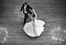 BEST WEDDING RECEPTION VENUES {CHICAGO} / My personal list of the best wedding reception venues in Chicago... XX Cristina