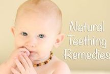 Natural Baby & Children's Care