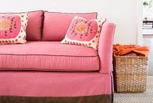 Home Pinky Pink
