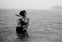 KISS. / by Joy Roeterdink