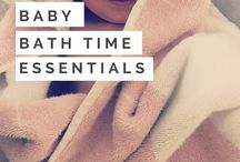 bump | guides / Guides for New Mamas