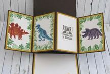 Fancy Fold - Card Ideas - Stampin' Up! / UK Stampin' Up! Demonstrator - Teri Pocock | Paper Crafting | SU | Scrapbook Page | Scrapbooking | Card Making | Cards | Purchase Stampin' Up! supplies 24/7 from stampinmagic.com