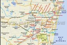 Chennai & India