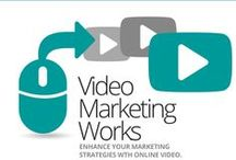 I ♥ InfoGraphics! / #InfoGraphics Awesomeness! ;=) (Yes, total nerd...) #Infografia #SocialMedia #SMM #Analytics #Metrics #BigData #Advice #Advertising #Marketing  / by Alejandro Franceschi