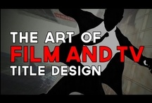 VFX News, Tips, Tools, Tricks, Free Stuff! / Yeah...what the title heading reads.