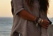 Are You Wearing That? / Fashion, Clothing, Accessories, and Outfit Ideas.