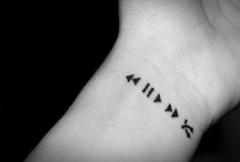 Must have INK