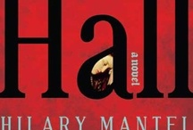 If You Like Hilary Mantel's Wolf Hall, You May Also Like...