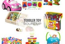 Parenting Tips and Games For Older Kids / From toddler toys to crafts for older kids there is never too much information on the internet. I love a good rainy day activity that is great for kids of all ages!