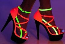 shoe heaven <3 {fashion} / shoes ... shoes and more shoes .. all styles
