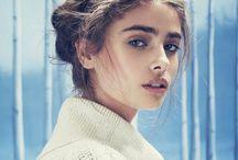 Hair & Beauty. / by Sophia Elizabeth
