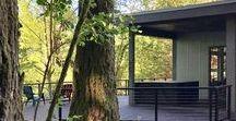 ideabox modern living / modern prefab homes