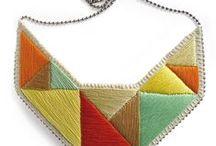 jewellery / by Meghaa Varma
