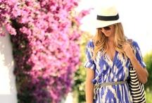 My style / by Jenna Mellerowicz