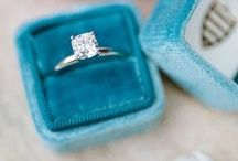 Diamond & Bridal / Everything you'll need for your special day!