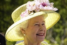 Queen Elizabeth II / Elizabeth Alexandra Mary;born 21 April 1926,is the constitutional monarch of 16 sovereign states (known as the Commonwealth realms) and their territories and dependencies,as well as head of the 54-member Commonwealth of Nations.