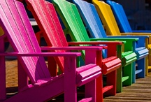 Color / by Jo Kittelmann