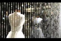 Videos - Zita Bridal Salon / by Zita Bridal Salon