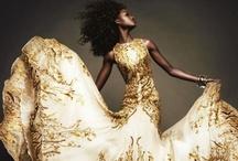 • epitome of elegance • / by Thandiwe Madikazi