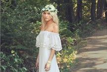 My Gypsy Style