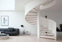 decor / livingroom