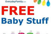 Baby Products / Information about baby item needs and equipment.  Not intended as a product endorsement.