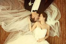 still wedding crazed / by Lara D'Antonio