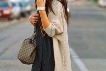 My Style / by Becca Ericson