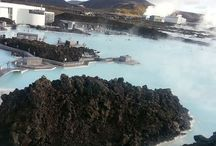 Iceland Vacation / Tips and reviews on what to do when visiting Iceland.