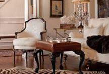 Home Design and Decor / Design, Decor, Home Interiors