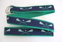Ribbons, sewing, and more! / Chesapeake Ribbons' favorites board   classic ribbon belts   hair accessories and more. http://www.chesapeakeribbons.com  