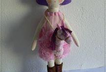 Pachamama Dolls  ☽☼☾ / ☽☼☾  birthing breastfeeding dolls  https://www.etsy.com/shop/PachamamaDolls http://pachamamadolls.blogspot.com/