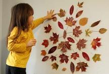 Autumn Ideas We Love!