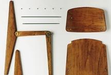 Design + Furniture