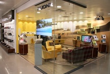 Kuoni at John Lewis Cardiff / Kuoni at John Lewis Cardiff is now open! Pop in and celebrate with a complimentary glass of Champagne while one of our Personal Travel Experts helps you plan an incredible holiday that you'll never forget.