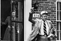 All things Gerald Ford / All things Gerald and Betty Ford