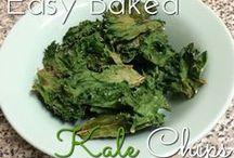 DIET! Recipes