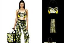 @PeterPilotto #peterpilottofortarget @TargetStyle @ABullseyeView #Fashion / We are just weeks away from a new 'Must-Have' Fashion Collaboration, and Ascending Butterfly got the chance to check out the new PETER PILOTTO Collection for Target on Monday night up close and personal.  Peter Pilotto and Christopher De Vos the London-based design duo behind PETER PILOTTO are collaborating with Target for a bold, bright, Spring womenswear collection which will make its debut on February 9, 2014.