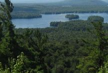 Adirondack Mountains (ADK)   Old Forge, NY / What to do & where to stay in Old Forge, Adirondacks and surrounding areas. For more info. ~ http://escapetooldforge.blogspot.com/